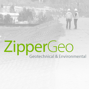 ZipperGeo we are growing and changing